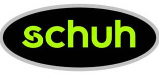 Schuh image