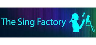 Sing Factory image