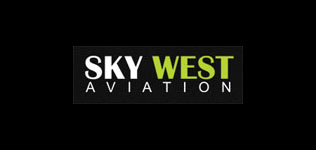 SkyWest Airplanes image