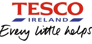 Tesco Ireland image