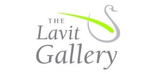 The Lavit Gallery image