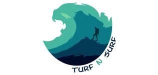 TurfnSurf image