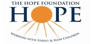 Hope Foundation image
