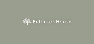 Bellinter House image