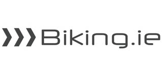 Biking.ie image