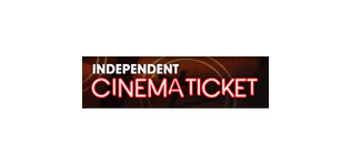 Cinema Tickets image