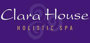 Clara House Holistic Spa image