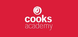 Cooks Academy image