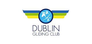 Dublin Gliding Club image