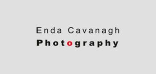 Enda Cavanagh Photography image