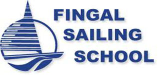 Fingal Sailing School image