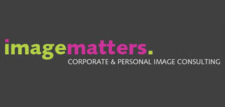 Image Matters image