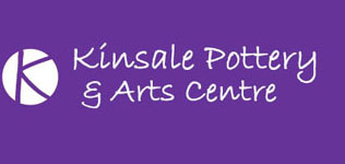 Kinsale Pottery and Arts image