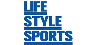 Life Style Sports image