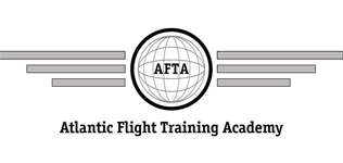 Atlantic Flight Training image