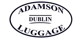 Adamson Luggage image