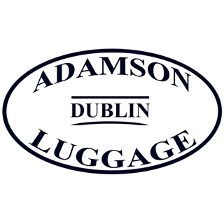 €100 Adamson Luggage Gift Voucher