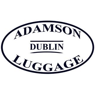 €150 Adamson Luggage Gift Voucher