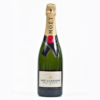 Moet & Chandon Brut Champagne image