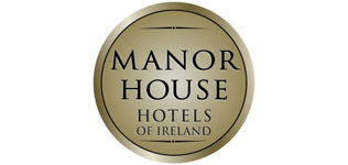 Manor House Hotels image