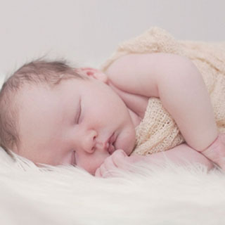 Newborn Photography Photo Shoot image