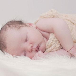 Newborn Photography Photo Shoot image