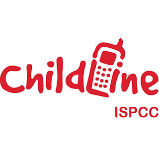 Online Counseling Session with a Child image
