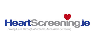 HeartScreening.ie image