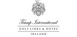 Trump International image