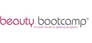 Beauty Bootcamp image