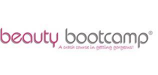 Beauty Bootcamp image