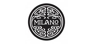 Milano image