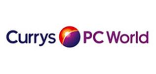 Currys & PC World image