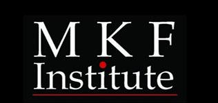 MKF Institute image