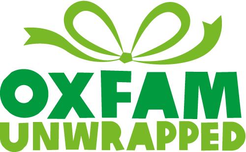 Oxfam Ireland image