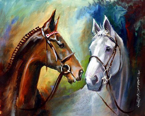 £200 Animals Gift Voucher image