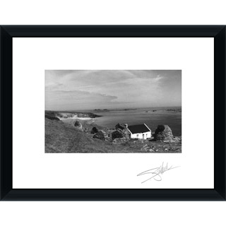 "Ireland Portfolio - 9.5"" x 12"" Framed Photograph"