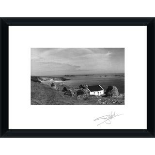 "Ireland Portfolio - 20"" x 24"" Framed Photograph image"