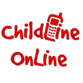 Online Counseling Session with a Child
