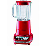 KitchenAid - Ultra Power Blender