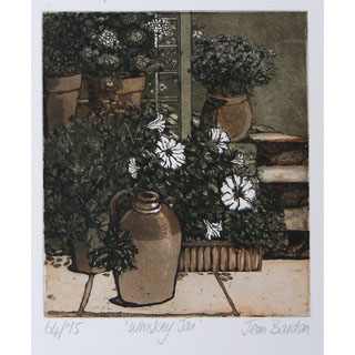 Jean Bardon