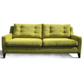 Design Your Own Sofa - €150 Gift Certificate