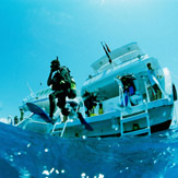 Scuba Diving Wrecks - 4-Day Speciality Course