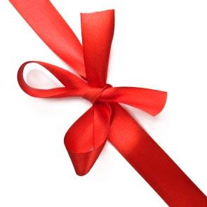 €150 Specialist Gift Voucher