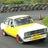 Rally Advanced Plus