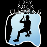 1 Day of Rock Climbing