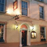 Dingle Benners Hotel - €75 Gift Voucher