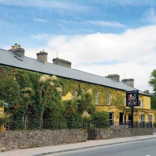 Dunraven Arms – 2 Night Break with Dinner for 2