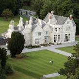 Lough Rynn Castle - €150 Gift Voucher