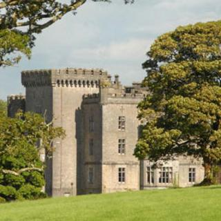 Markree Castle – 2 Night Break for 2 image